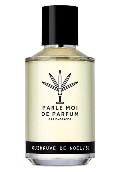 Guimauve de Noel Eau de Parfum  by Parle Moi de Parfum