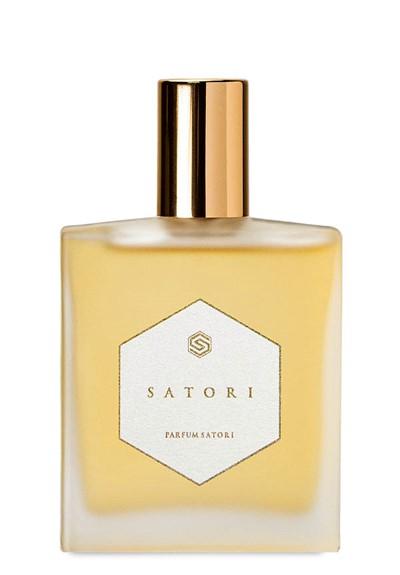 Satori Eau de Parfum  by Parfum Satori