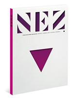 NEZ Issue Three by NEZ