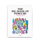 The Big Book of Perfume by NEZ