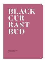 Blackcurrant Bud in Perfumery by NEZ