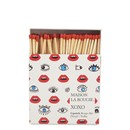 XOXO Matches by Maison La Bougie