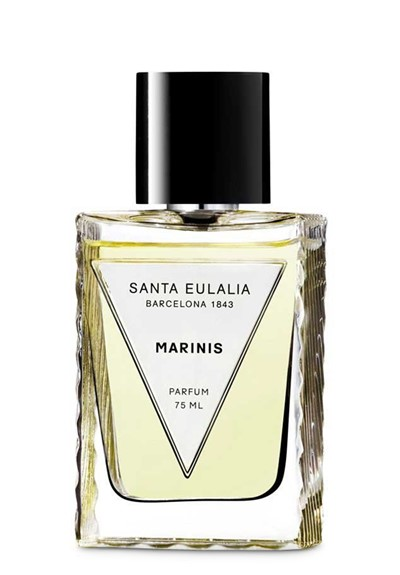 Marinis Parfum  by Santa Eulalia