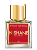 Nishane by View collection