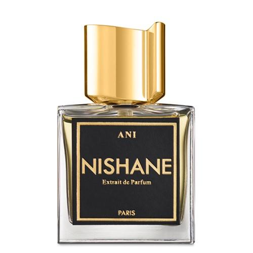 Nishane - Ani