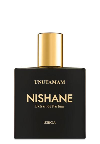 Unutamam Extrait de Parfum  by Nishane