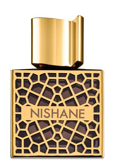 Nefs Extrait de Parfum  by Nishane