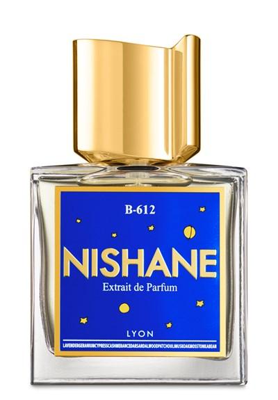 B-612 Extrait de Parfum  by Nishane