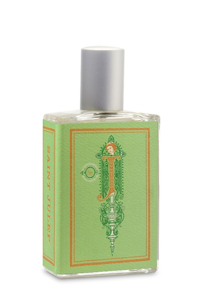 Saint Julep  Eau de Parfum  by Imaginary Authors