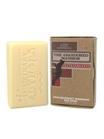 The Abandoned Mansion Bar Soap by Imaginary Authors