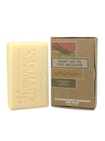 Meet Me In The Meadow Bar Soap by Imaginary Authors