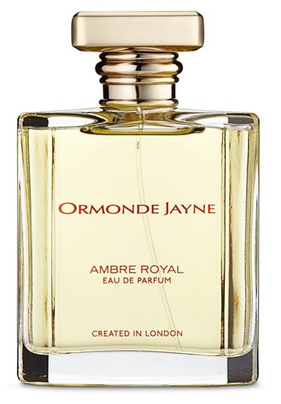 Ambre Royal Eau de Parfum  by Ormonde Jayne