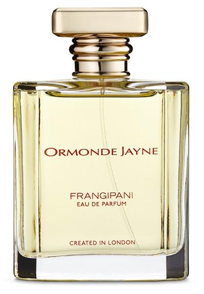 Frangipani Eau de Parfum  by Ormonde Jayne