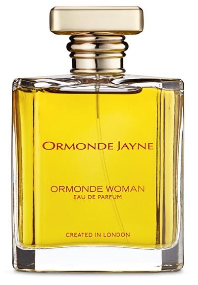 Ormonde Woman Eau de Parfum  by Ormonde Jayne