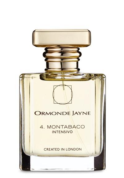 Montabaco - Intensivo Intensivo  by Ormonde Jayne