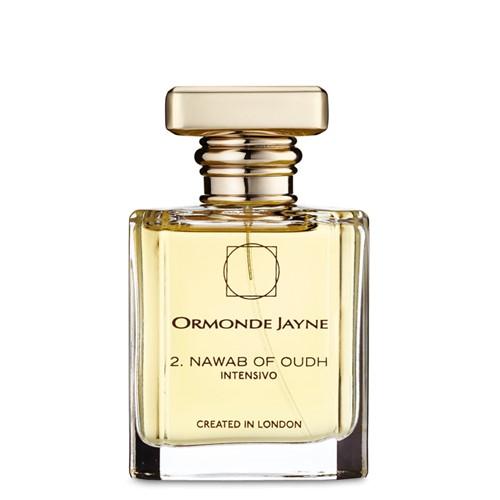 Ormonde Jayne - Nawab of Oudh - Intensivo