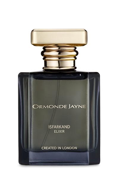Isfarkand Elixir Parfum  by Ormonde Jayne