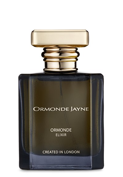 Ormonde Elixir Parfum  by Ormonde Jayne