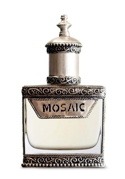 Mosaic Eau de Parfum Eau de Parfum  by Mosaic