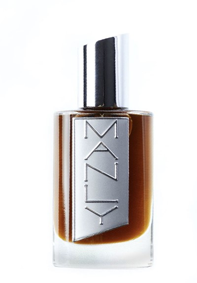 Manly Extrait de Parfum  by Areej Le Dore
