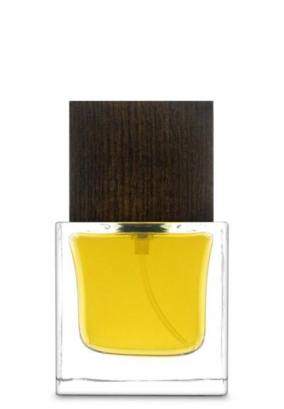 Kurokami Parfum  by Di Ser