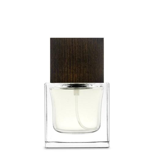 Kagiroi Parfum by Di Ser