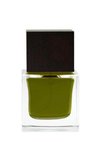 Hana Matsuri Parfum  by Di Ser
