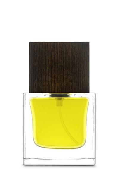 Shiragoromo Parfum  by Di Ser