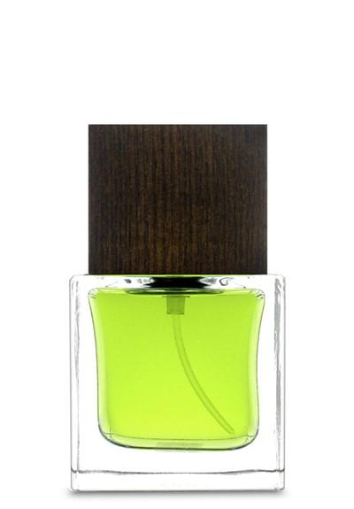 Akanesasu Eau de Parfum  by Di Ser