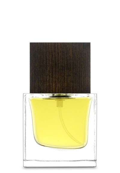 Mizu Eau de Parfum  by Di Ser