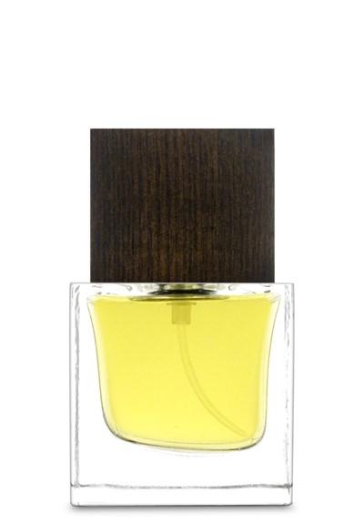 Keman Parfum  by Di Ser