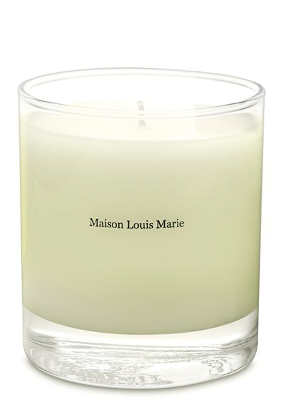 No.05 Kandilli Candle Soy Blend Candle  by Maison Louis Marie