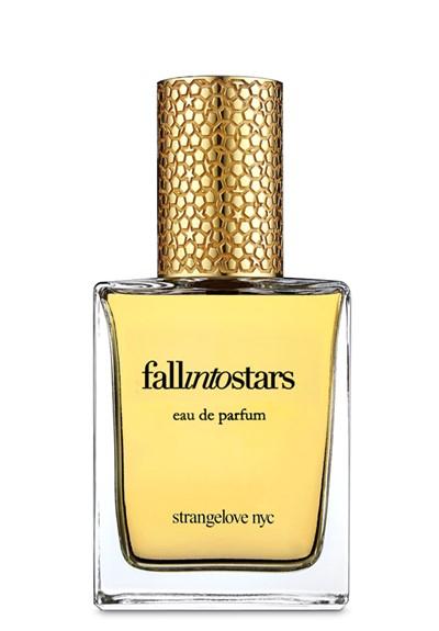 Fall Into Stars Eau de Parfum  by Strangelove NYC