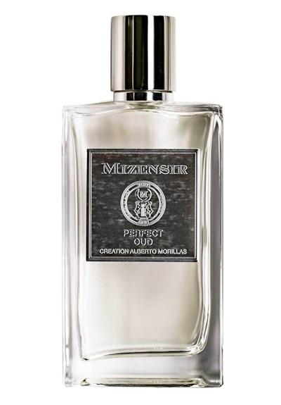 Perfect Oud Eau de Parfum  by Mizensir