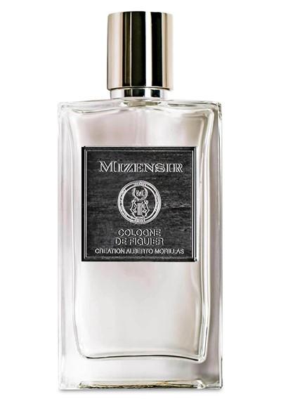 Cologne de Figuier Eau de Parfum  by Mizensir