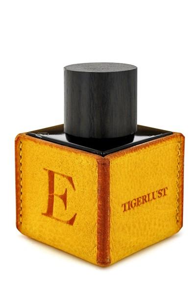 Tigerlust Pure Parfum  by Ensar Oud