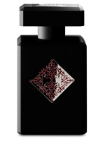 Blessed Baraka by Initio Parfums