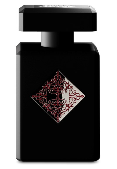 Blessed Baraka  Eau de Parfum  by Initio Parfums