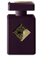 Side Effect by Initio Parfums