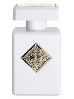 Musk Therapy by Initio Parfums