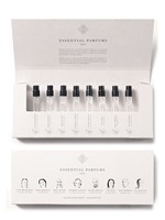 Essential Parfums Discovery Set by Essential Parfums
