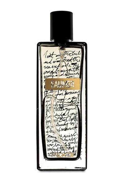 Eaumer Eau de Parfum  by Pekji