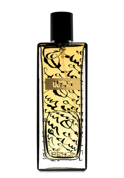 Odoon Extrait de Parfum  by Pekji