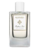 Bosphorus Pearl by Alghabra Parfums