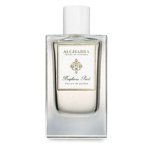Alghabra Parfums - Bosphorus Pearl