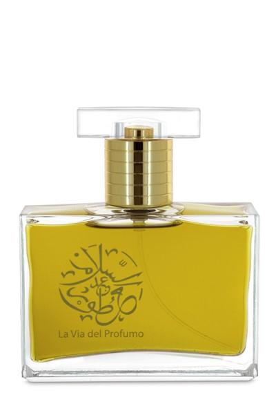 Tabac Eau de Parfum  by La Via Del Profumo