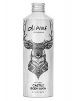 Alpine Provisions by View collection