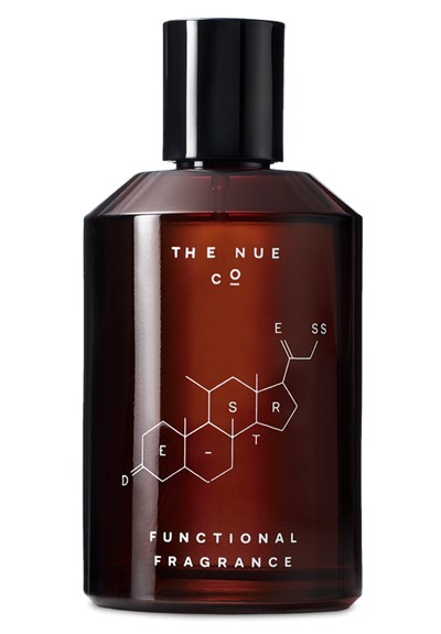 Functional Fragrance    by The Nue Co.