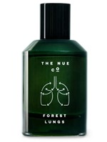 Forest Lungs by The Nue Co.