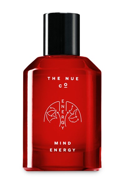Mind Energy   by The Nue Co.